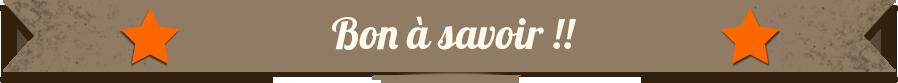 soiree-salsa-bachata-kizomba