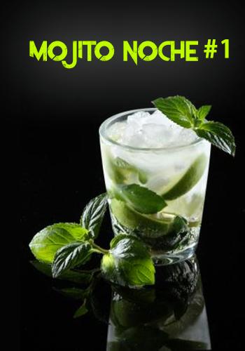 soiree-mojito-noche