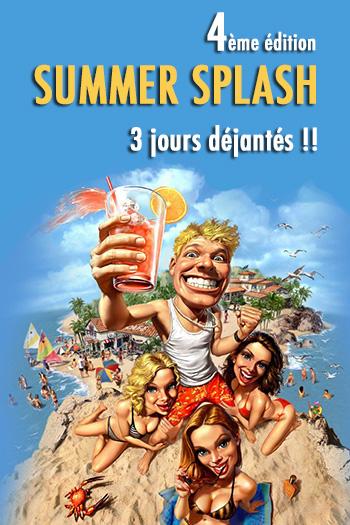 summer-splash-2018