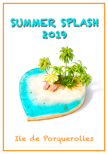summersplash-2019