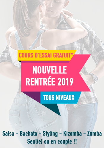 nouvelle-rentree-2019