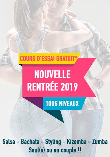 nouvelle-rentree-2019