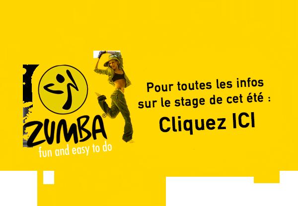 stage-zumba-2019