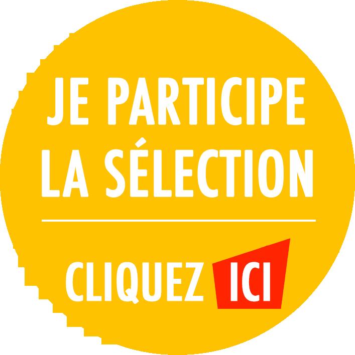 performance-challenge