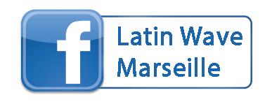 facebook-latin-wave