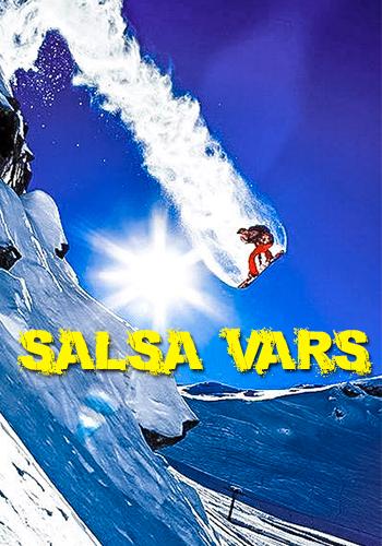 salsa-vars-2020