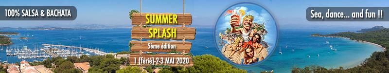 summer-splash-2020